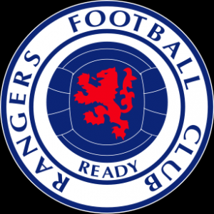 jockwatp's Profile Picture